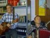 Duo Moritz und Bruno