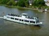 Schiff-auf-der-Mosel