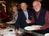 Impressionen von der 50 Jahre Jubiläumsfeier
