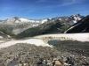 Die Gletscherwelt