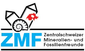 mineralien-zentralschweiz.ch