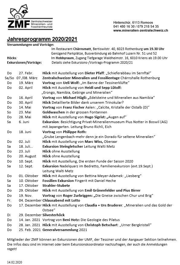 ZMF-Jahresprogramm2020