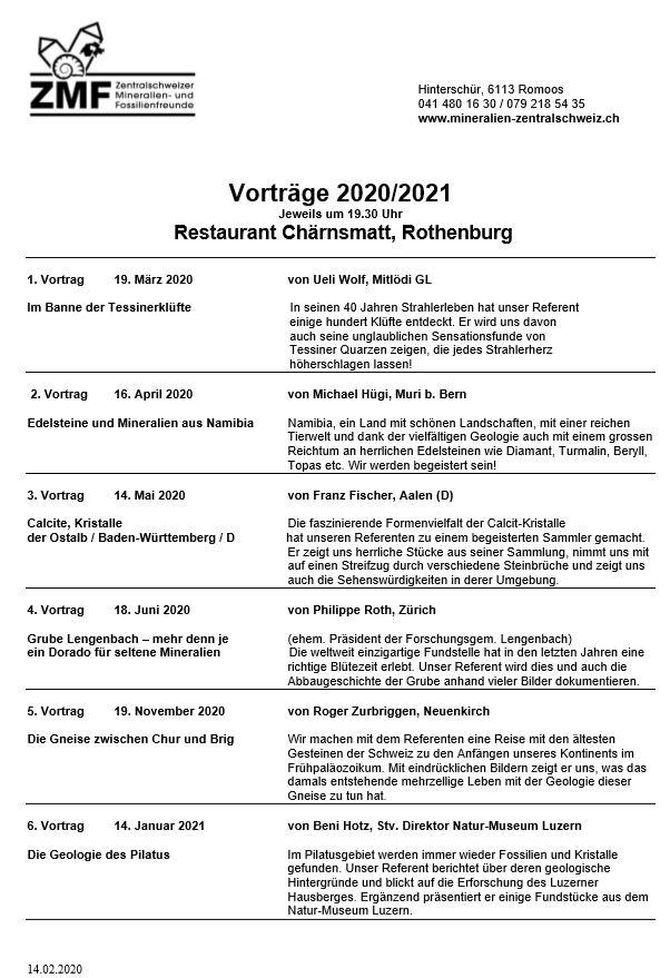 ZMF-Vortragsliste2020